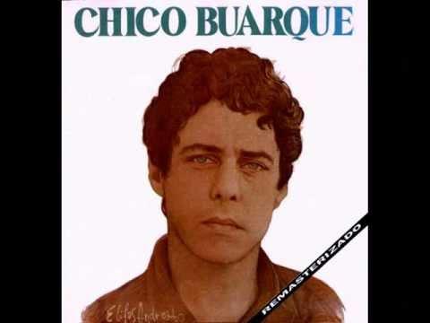 Chico Buarque  Eu Te Amo