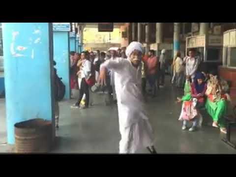 Kaad Du Marod Haryanavi Song Naveen Jangra
