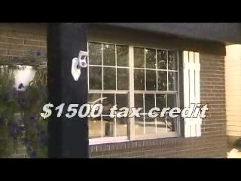 Cost Saver Windows - Westerville, OH