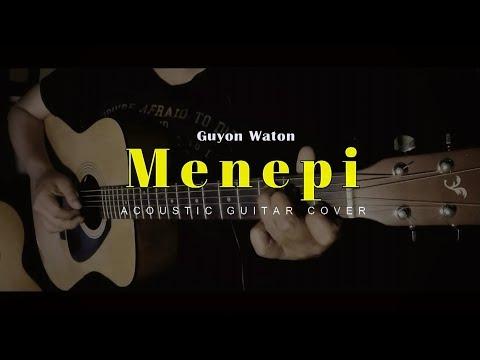 menepi---ngatmombilung-(guyon-waton)-|-fingerstye-gitar-cover