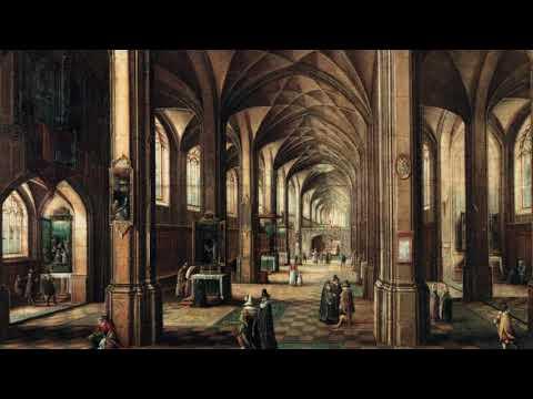 Mozart: Church Sonatas COMPLETE