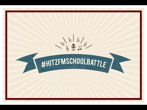 Hitz FM School Battle