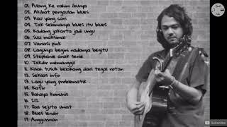 Download Mp3 Kumpulan Lagu Jason Ranti  Full Album