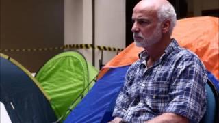 Nildo Ouriques no Programa Faixa Livre (01/06/2017)