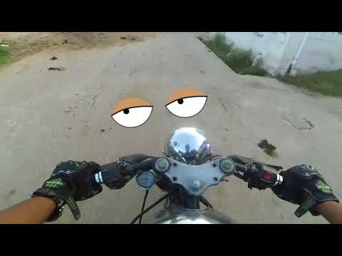 CRAZY RIDE | OFF ROADING | SUNDAY RIDE | ISLAMABAD