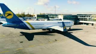 видео Авіаквитки Бориспіль – Пекін. Квитки на літаки з аеропорту Бориспіль в Пекін (авіарейси Київ