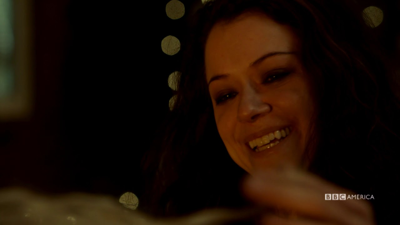 Download Orphan Black Season 5 | An Embroidery (Ep 10 Spoilers) | BBC America
