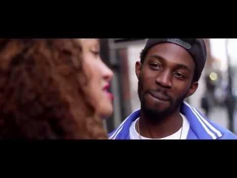 FreshL: Mind Yourself ft Boj & Dr Sid