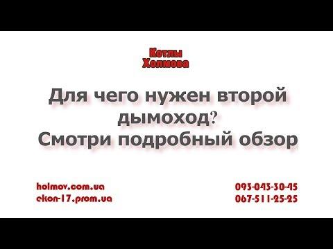 Купить дом в Саратовской области. Советское. - YouTube