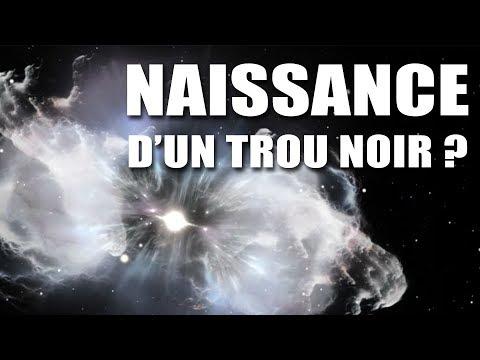 Dernière vidéo de Hugo Lisoir