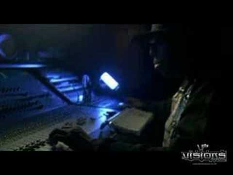Kanye West ft. Nas, Rakim, KRS-One - Classic