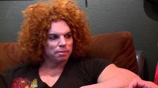 Dussault Inc. What Happens in Vegas: Season 1 Finale Teaser