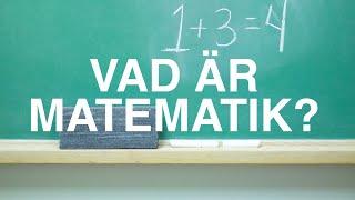 Download Vad är matematik? Lär av professor i matematik Mario Natiello Mp3