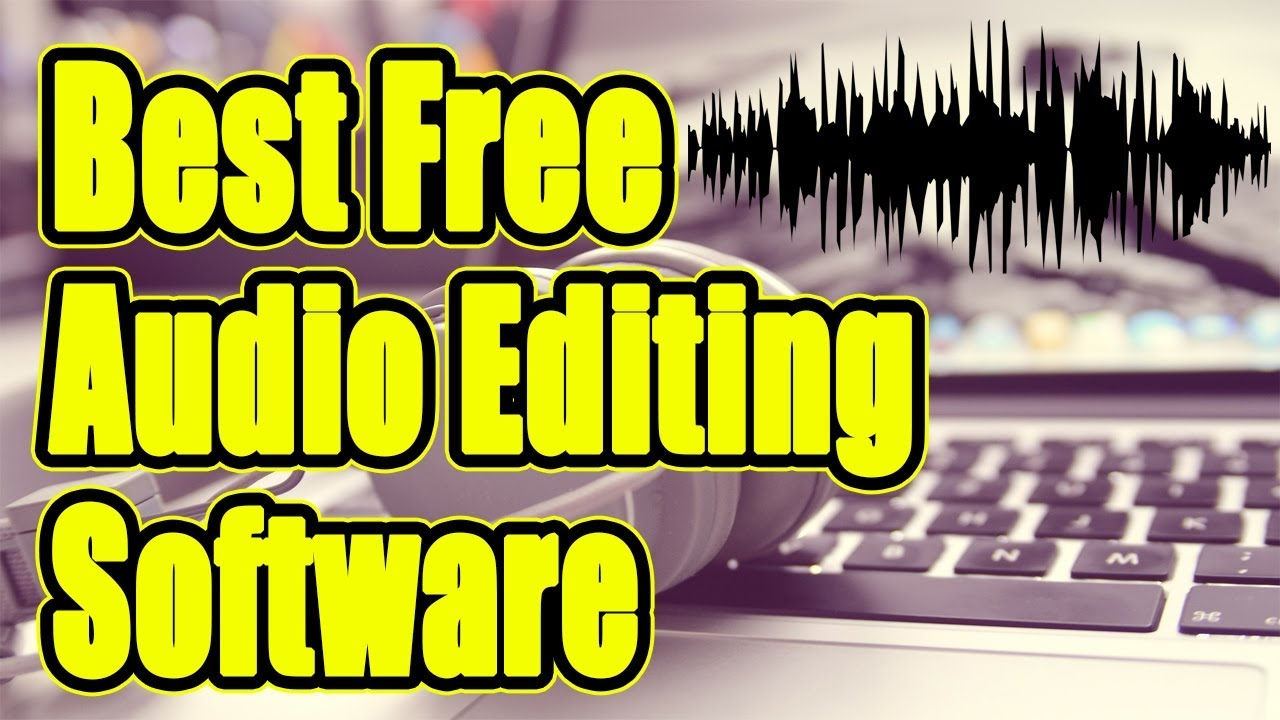 24 Best Free Video Editing Software Programs in 2020 | Oberlo