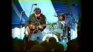 Big Star-13-Thank you friends-Columbia-Live at Missouri 4/25/93