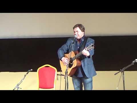 Смотреть клип Алексей Витаков онлайн бесплатно в качестве