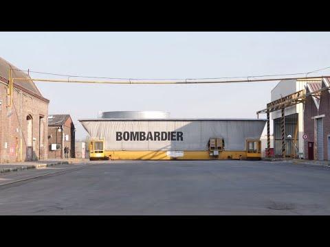 Manpower, partenaire emploi de Bombardier : une démarche d'amélioration continue On Site