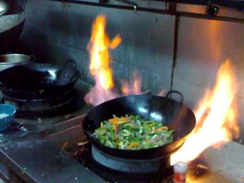 Cocina China- Carne con Vegetales.mp4