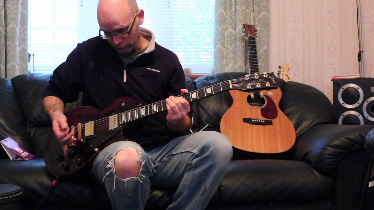 small resolution of les paul studio 50 s wiring pio capacitors terrible guitarist rs guitarworks les paul wiring along with gibson les paul 50s wiring