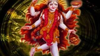 Hindu Malayalam Devotional Song 'kaavinakathalathil...' from album Sri Kothakulangara Amma