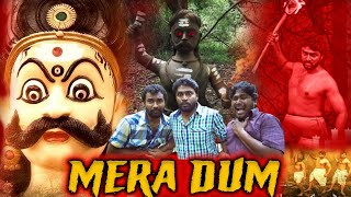 Mera Dum 2019 || South Indian Dubbed Action Movie || Latets Hindi Cinema Full HD