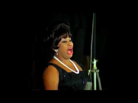 "Leontyne Price ""Libera me"" Verdi-Requiem"