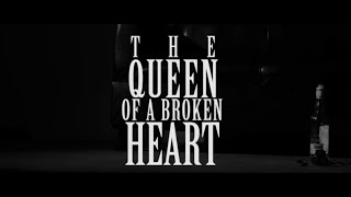 "DoLL-E GirL ""Queen Of A Broken Heart"""