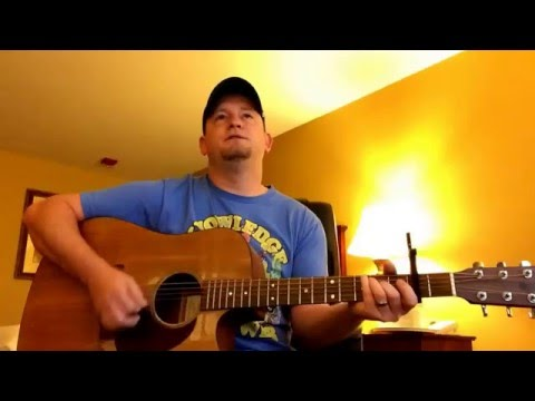 Hotel Sessions, Part 12.  Wicked Twisted Road by Reckless Kelly