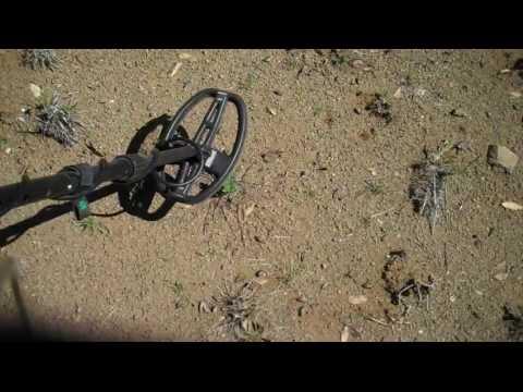 Dirt Pirates Ep 6 - Mule Hoof Bend Camp