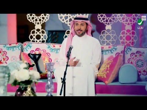 Majid Al Mohandis ... Leh Ya Habib El Rouh - Video Clip | ماجد المهندس ... ليه يا حبيب الروح - كليب