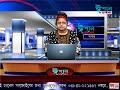 ISHAN BANGLA BENGALI NEWS 30- 06- 2018 mp4,hd,3gp,mp3 free download ISHAN BANGLA BENGALI NEWS 30- 06- 2018