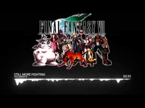 final-fantasy-vii---still-more-fighting-|-epic-rock-cover