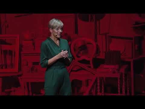 How vaccines train the immune system in ways no one expected | Christine Stabell Benn | TEDxAarhus