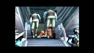 Battle Engine Aquila Gameplay  — Played on XBox 360 {60 FPS}