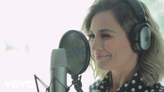 María José - Stand By Me (Banda Sonora Original de la Película Plan V)