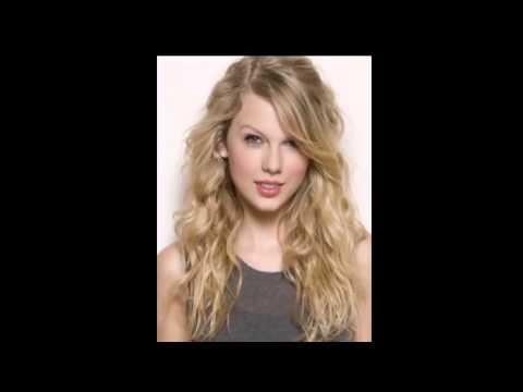 Taylor Swift -SNL Monologue[La La La]