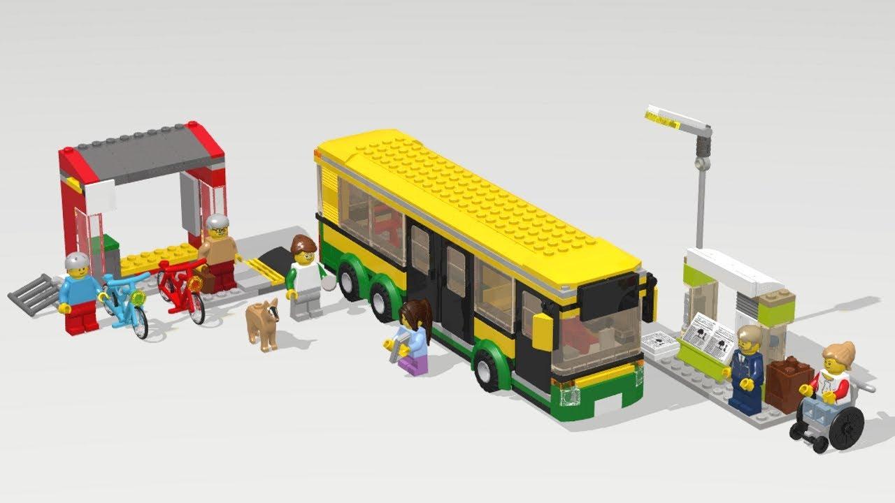 Лего купить рига