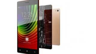 lenovo vibe x2 primul smartphone stratificat din lume