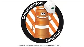 Construction Junction Presentation July 2016