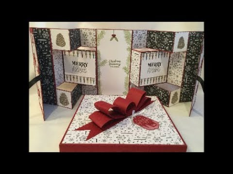 re-enforced-gift-box-for-mega-concertina-cards-with-stampin-up