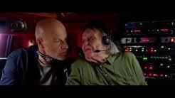 """Trailer """"Laible und Frisch - Do goht dr Doig"""""""