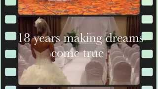J Gabriel Events - Miami Wedding Planners