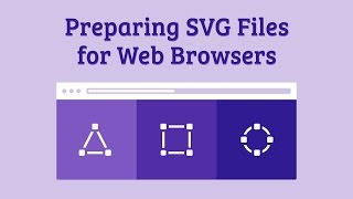 preparing svg files for web browsers anchorpint tutorial