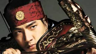 Jumong ost   HEAVEN , PLEASE      Piano solo ver    YouTube