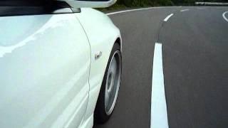 三菱 Lancer Evolution Ⅸ GT.
