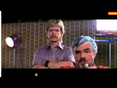 Boogie Nights sex scene
