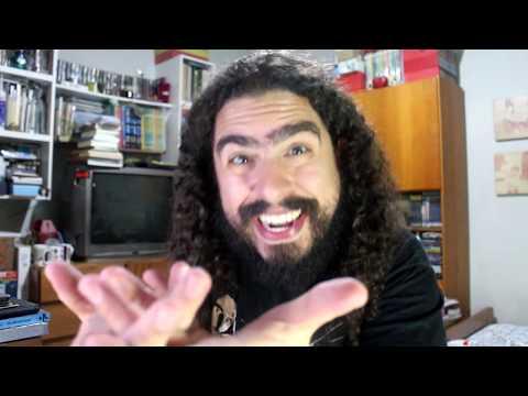 Cura gay, conselhos federais e Marcelo Rezende (#Pirula 227)