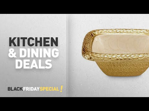 Black Friday Kitchen & Dining By Julia Knight // Amazon Black Friday Countdown