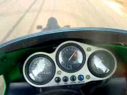 Hqdefault on Kawasaki Zx6r