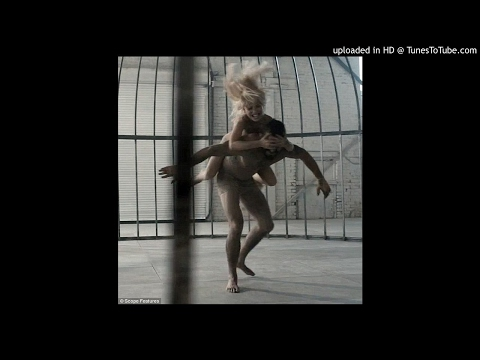 Elastic Heart by Sia (Instrumentals with some vocals)